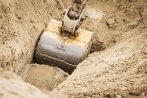 excavating1